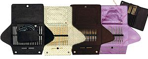 Addi Click Interchangeable Needles