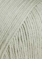 Lang Yarns BABY COTTON 126 ecru
