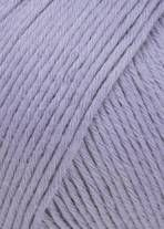 Lang Yarns BABY COTTON 146 mauve