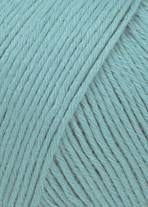 Lang Yarns BABY COTTON 178 aqua