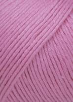 Lang Yarns BABY COTTON 19 pink