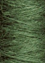 Lang Yarns FERSENWOLLE forest green 98