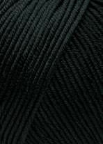 Lang Yarns GOLF 0004 - black