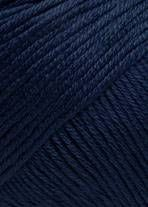 Lang Yarns GOLF 0025 - midnight blue