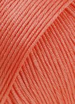 Lang Yarns GOLF 0028 - coral
