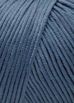 Lang Yarns GOLF 0033 - denim
