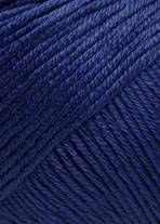 Lang Yarns GOLF 0035 - navy blue