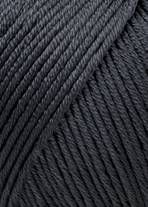 Lang Yarns GOLF 0070 - graphite