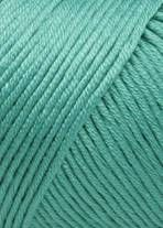 Lang Yarns GOLF 0073 - jade