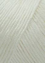 Lang Yarns GOLF 0094 - off-white