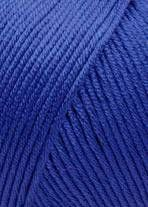 Lang Yarns GOLF 0106 - royal blue