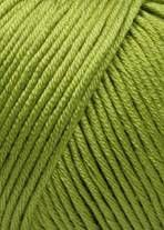 Lang Yarns GOLF 0144 - lime