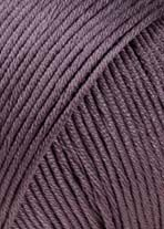 Lang Yarns GOLF 0148 - dusky mauve