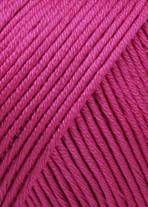 Lang Yarns GOLF 0185 - fuchsia