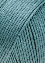 Lang Yarns GOLF 0188 - petrol