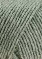 Lang Yarns MERINO 120 pale grey marl 324