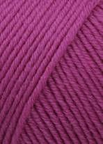 Lang Yarns MERINO 150 bright pink 85