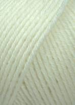 Lang Yarns MERINO 150 cream 94