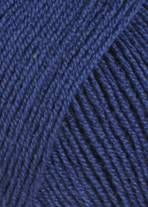 Lang Yarns MERINO 400 LACE 35 navy
