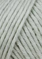 Lang Yarns MERINO+ pale grey 223